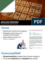 02 Analisis Persona