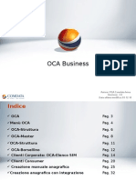 OCA Business Ediz2.0