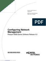 passport_8600.pdf