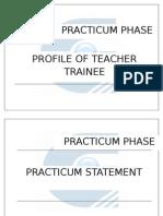 Divider File Praktikum pismp tesl ipg malaysia praktikum 3 sem 7
