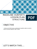 presentation - madeline hunter lps (1)