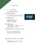 Manual rápido TSO z/OS_Menú