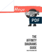 Affinity+Diagrams
