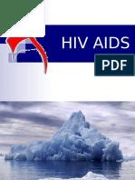 Presentasi HIV AIDS.ppt
