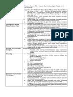 Jadual Literatur master copy.docx
