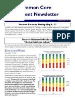 Common Core Parent Newsletter - February 2015.pdf