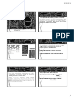 HISTOLOGIA VEGETAL 2014.1 (2).pdf