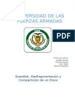 Informe_Sandisck_Desfragmentacion_ParticionDiscoDuro.docx
