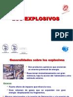 Seguridad Explosivos.ppt