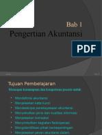 Slide Bab 01