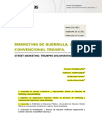 Mk de Guerrilla2