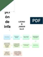 Concepcion de La Infancia_Leonor Jaramillo