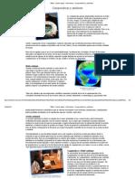 RENa - Cuarta etapa - Informática - Computadoras y ambiente.pdf