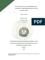 09E00335.pdf