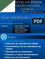 Tema_3_indicadores-de-calidad.ppt