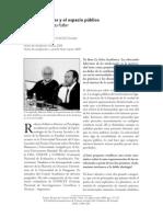 Dialnet-LosIntelectualesYElEspacioPublico-3318657