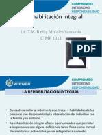 1_sensacion_percepcion.ppt.pdf