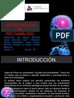 INTRODUCCION AL PSICOANALISIS.ppt