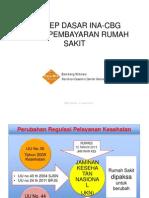1. Dr. Bambang Wibowo, SpOG(K)