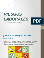 RIESGOS LABORALES.pptx