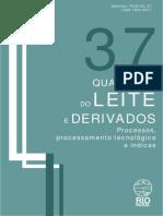 37_Qualidade_Leite_Derivados.pdf