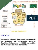 2b- Lei-10522-Rcc-resíduos Da Construção Civil (1)