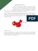 Republica popular china.docx