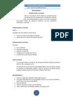 FICHA - 1.pdf
