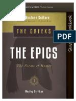 The Epics Workbook Sample
