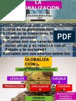 GLOBALIZACIÓN_011