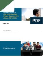 Cisco RPS -prod_presentation0900aecd8062284e.pdf