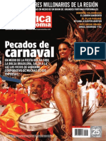 397 Ed Internacional