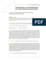Procesos Psicosociales en Recicladores Portoviejo_FSoliz