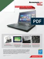 Thinkpad X240.pdf