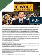 5 Lições sobre Dinheiro e Empreendedorismo em O Lobo de Wall Street _ Dinheirama.pdf