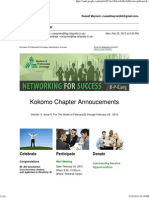 gmail - kokomo bpe e-newsletter 2-24