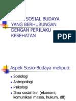 5._ASPEK_SOSIAL_BUDAYA