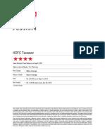 ValueResearchFundcard-HDFCTaxsaver-2012Sep21