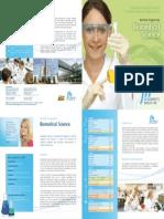 FHG Studiengangs-Folder Englisch BMA Web