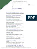 Discourse on Worldly Vissitudes PDF Mahasi Sayadaw - Google Search