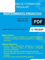 01 Introducción Al Mant Predictivo