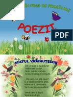 243383318-Poezii-de-Primavara.pps