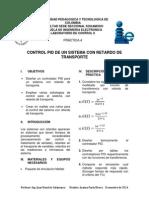 Practica4_Control2
