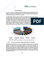 importante para bioestadìstica.pdf