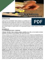 LA IDENTIDAD DEL MINISTERIO II.pdf