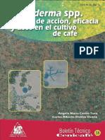 Cenicafe-Boletin038-Trichoderma-Acción-Eficacia-Usos_en_Café