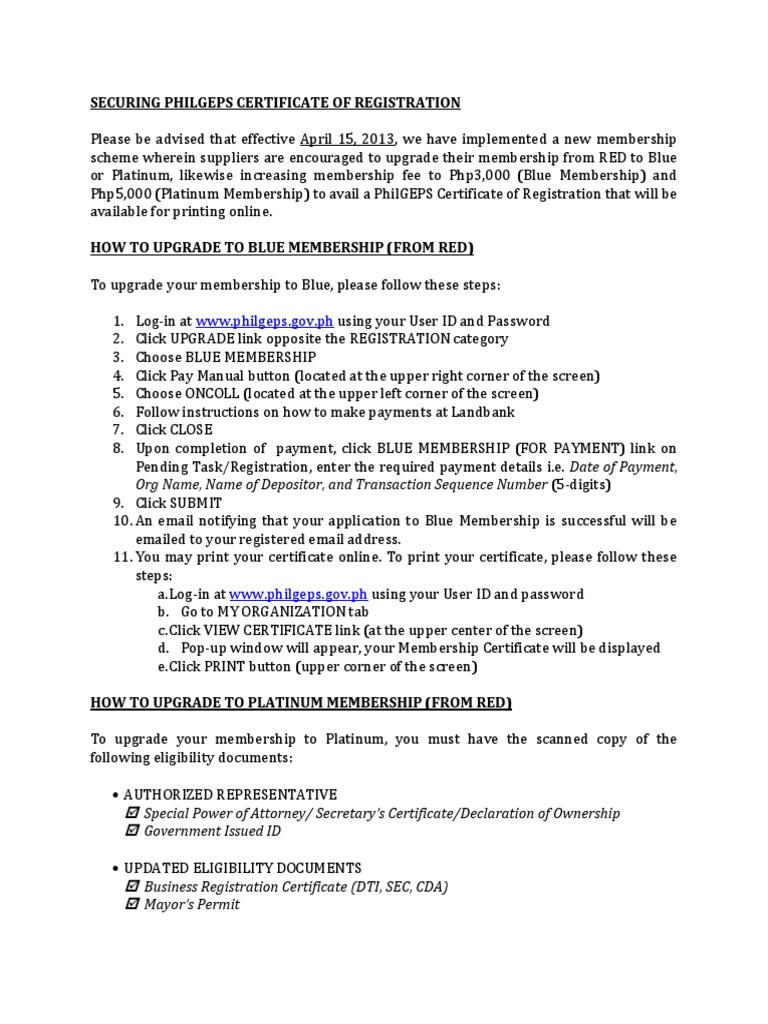 exchange server 2010 resume sle barback resume resume