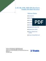 R-5000Series_230231325A_RelNotes.pdf