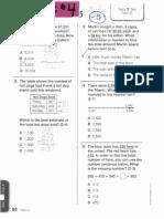 student 4 - pg 1