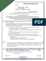 11634MockExamGradeXIIEnglishI.pdf